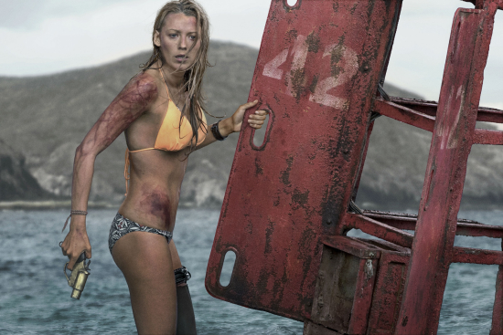 The-Shallows2