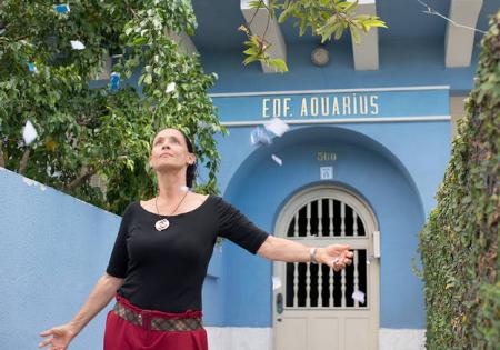 Aquarius-de-Kleber-Mendonca-Filho