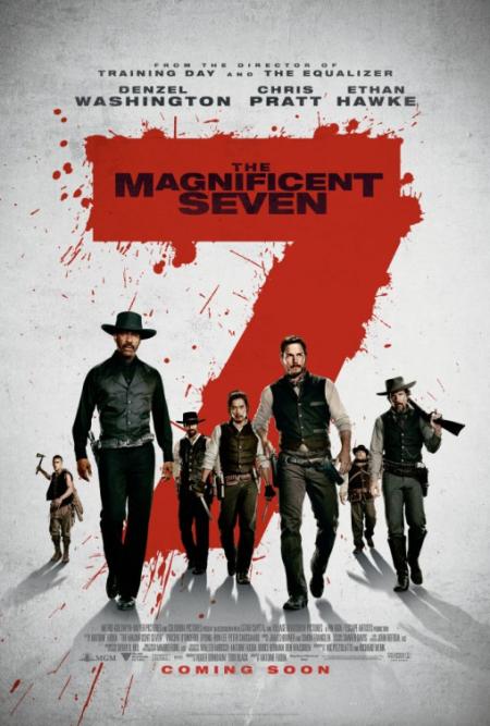 Magnificent_seven