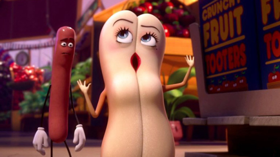 Sausage_party2