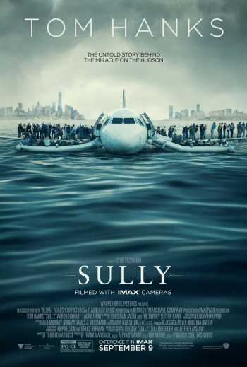 Sully-poster-2