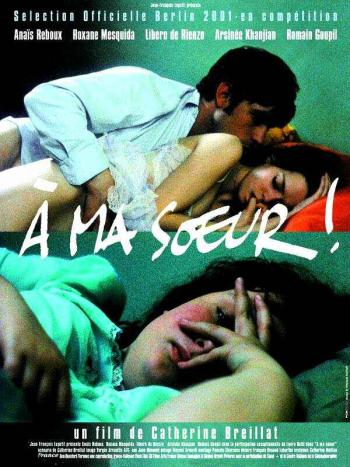 A-Ma-Soeur2