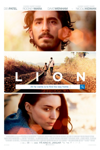 Lion_ver9