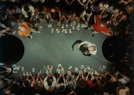 Wake In Fright2