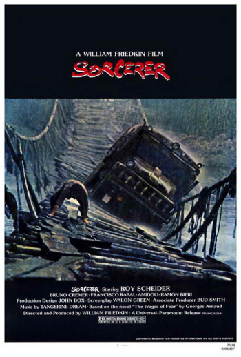 Sorcerer-movie-poster-1977