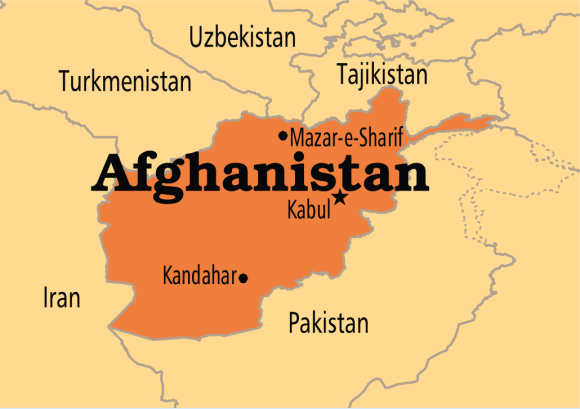 Afganistan_map2