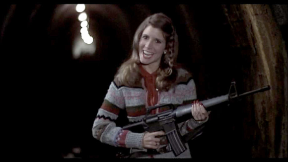 Blues-brothers-carrie-fisher