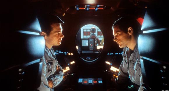 2001-a-space-odyssey-colesmithey