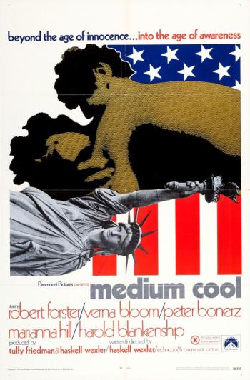 Medium_cool