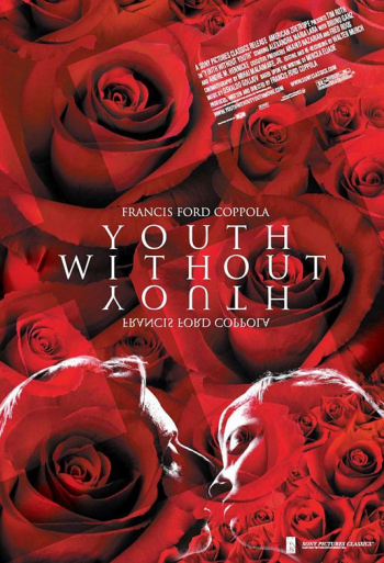 Youth_without_youth