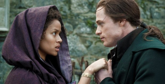 Gugu-Mbatha-Raw-and-Sam-Reid