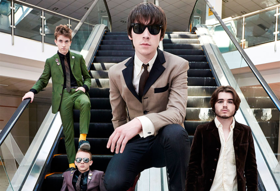 The-Strypes