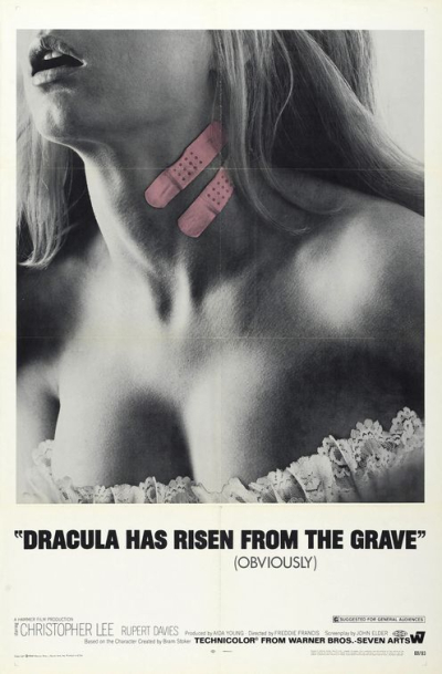 Dracula_has_risen_from_the_grave