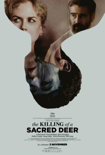 Killing_of_a_sacred_deer