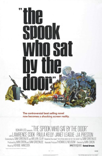 Spook_who_sat_by_the_door