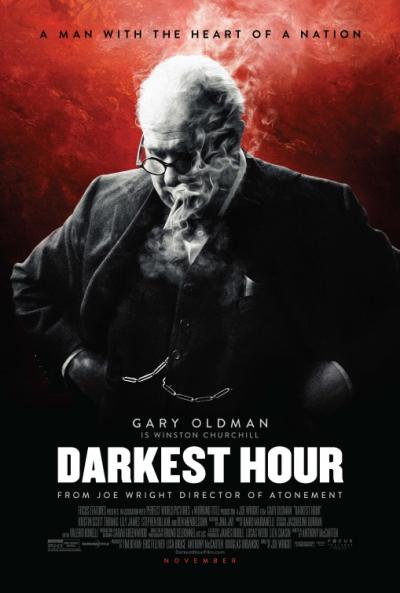 Darkest_hour_ver3