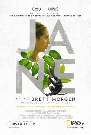 jane goodall - through a window essays Anti-vivisection quotes  best known for his plays and essays, he was a theater critic,  -- jane goodall, phd, through a window.