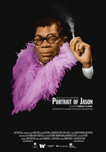 Portrait-of-Jason