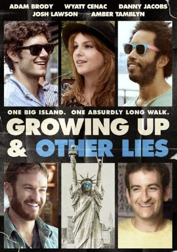 Growing-Up-and-Other Lies