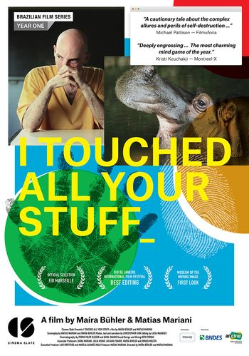 I-Touched-All-Your-Stuff