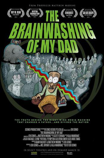 Brainwashing-of-My-Dad