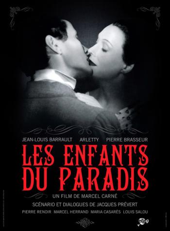 LES+ENFANTS+DU+PARADIS