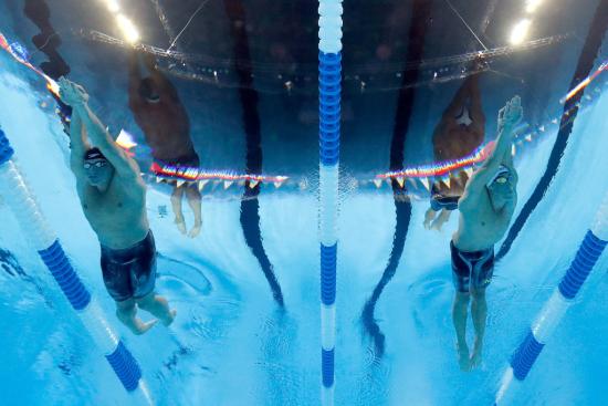 2016+Olympic+Team+Swimming+Trials+Day+6+cu05bULLHPFx