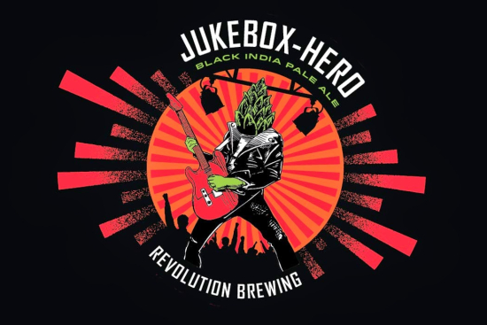 Revolution-brewing-jukebox-hero-black-ipa-01