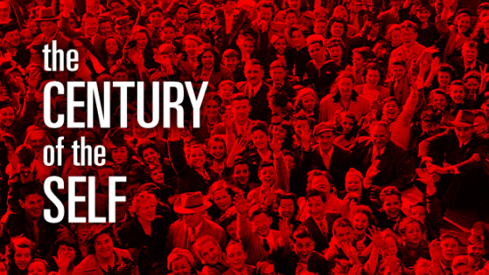 Century-of-Self