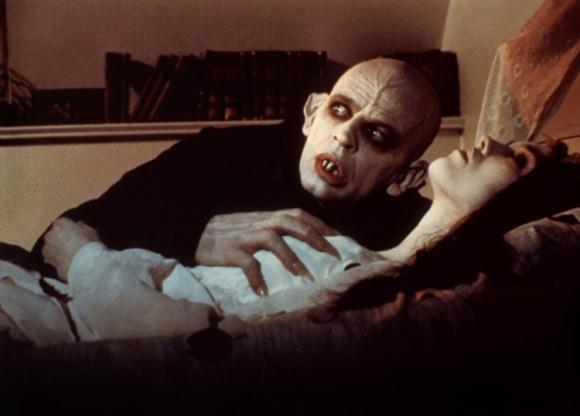 Nosferatu1979