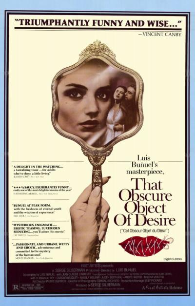 Obscure-object-of-desire