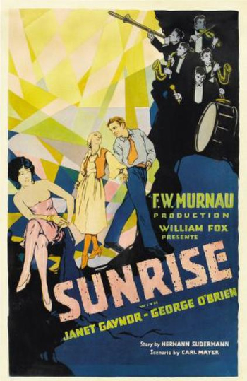 Sunrise_a_song_of_two_humans