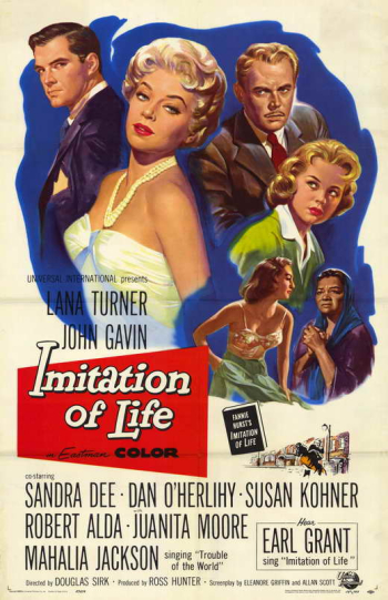 Imitation-of-life-movie-poster-1959-1020196834