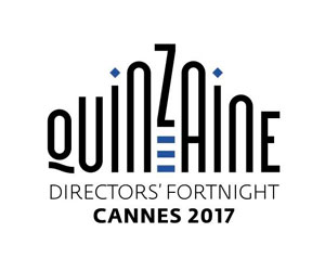 Cannes-directors-2017-main