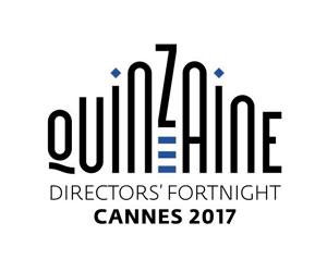 Cannes-directors-2017-main