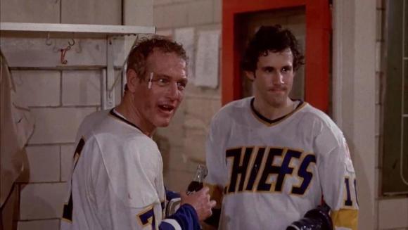 Newman&Ontkean