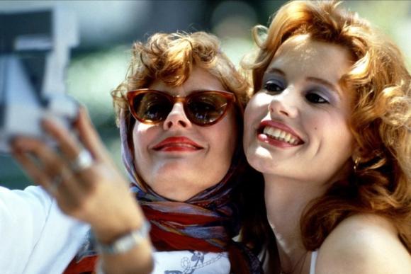 Thelma&Louise.colesmithey