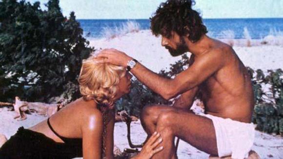 Swept-Away-1974
