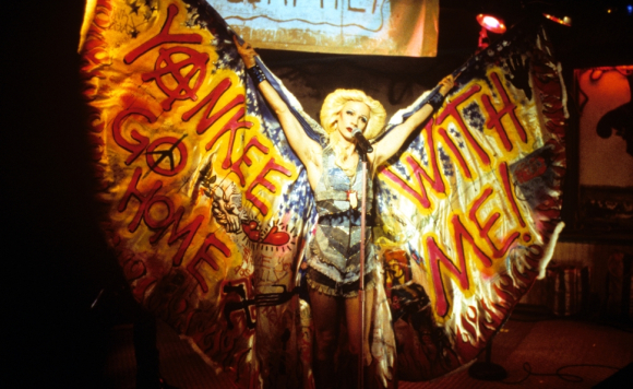 Hedwig-come-home-with-me