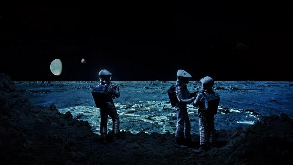 2001_A_Space_Odyssey