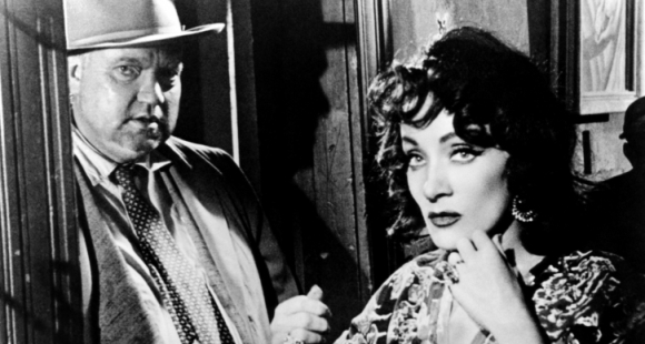 Touch_of_Evil-Dietrich