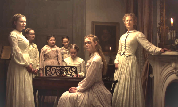 Thebeguiled.colesmithey.com