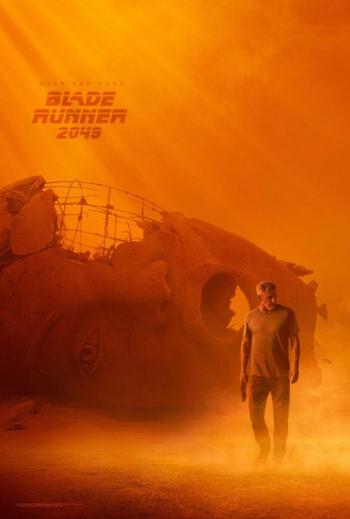 Blade_runner2049