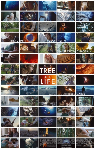 Tree_of_life_ver2