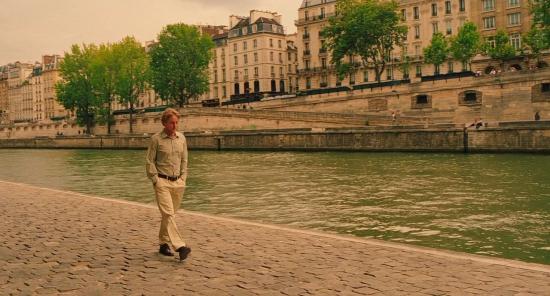 Midnight-in-paris2