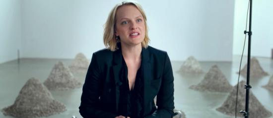 Elisabeth-moss