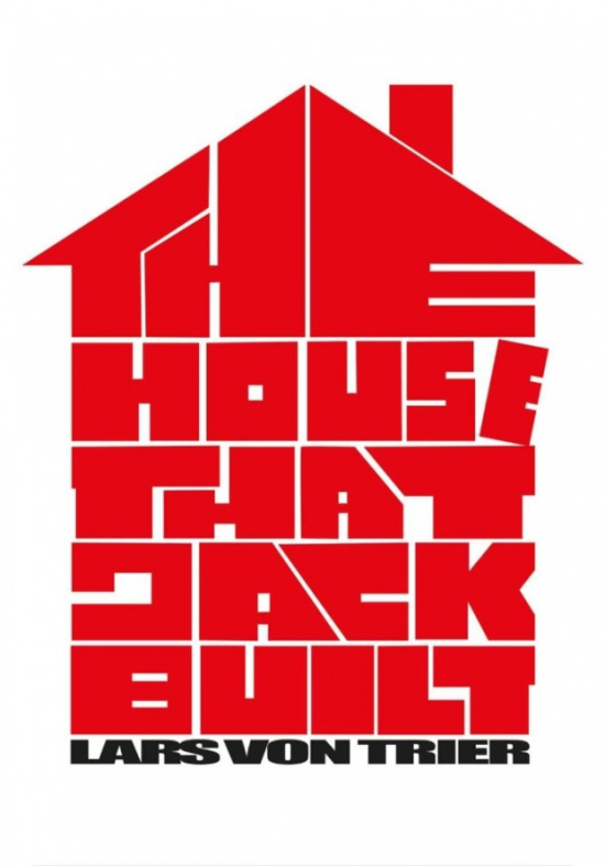 The-House-That-Jack-Built-