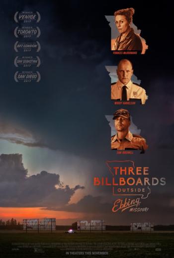 Three_billboards_outside_ebbing_missouri_ver3