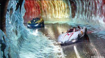 Speedracer14