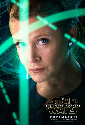 Star-wars-the-force-awakens-leia
